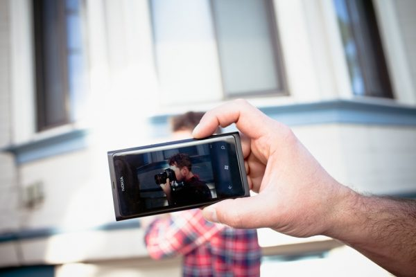 17 tips to make a film with his smartphone