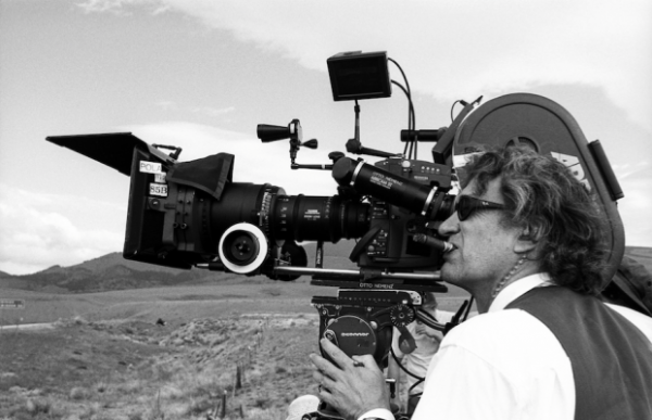 4 tips to become a good director