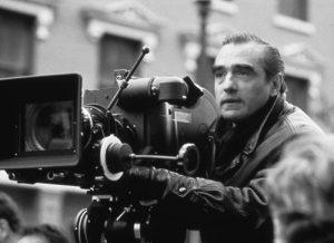 4 conseils pour devenir un bon réalisateur