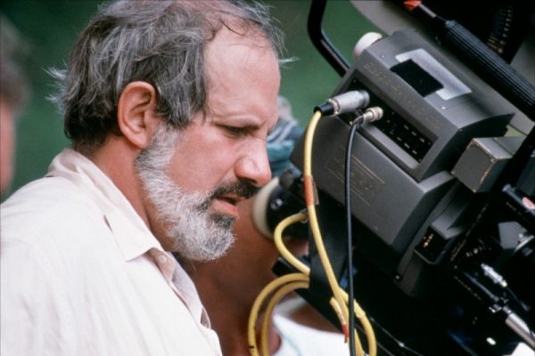 Brian De Palma, a director too little known