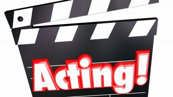CASTING figuration FILM ACTION