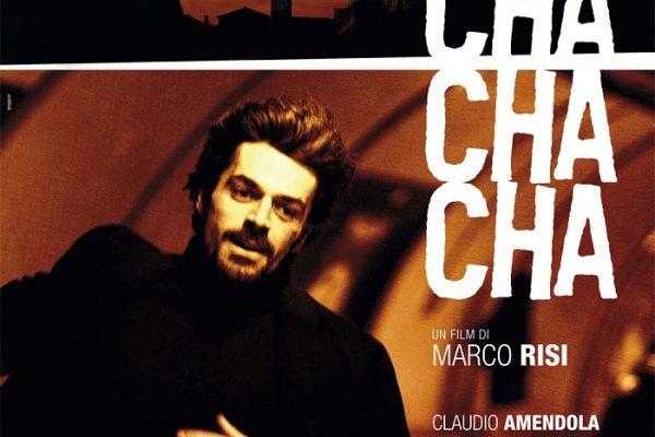 """"""" Cha Cha Cha """", Marco Risi"""