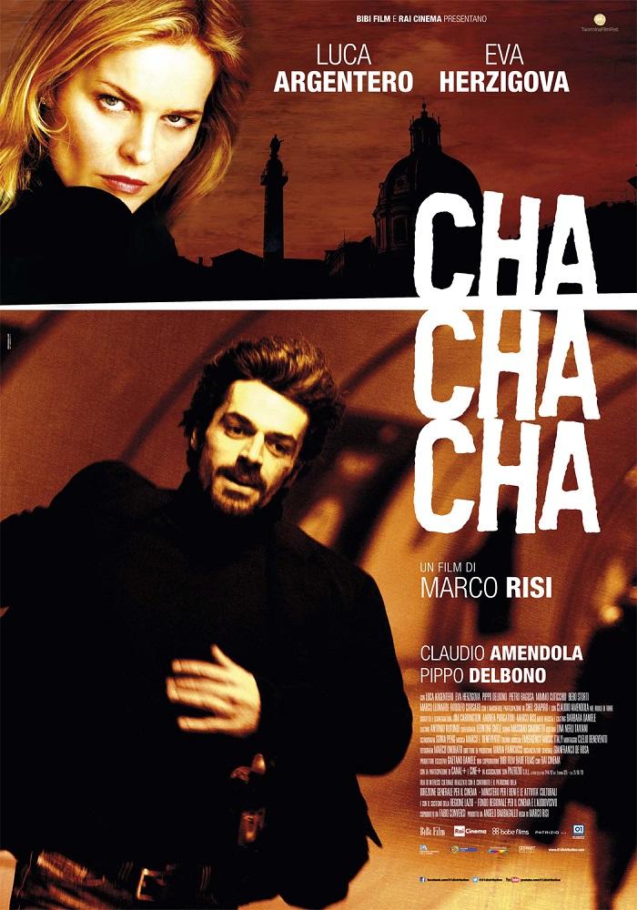 « Cha Cha Cha », de Marco Risi