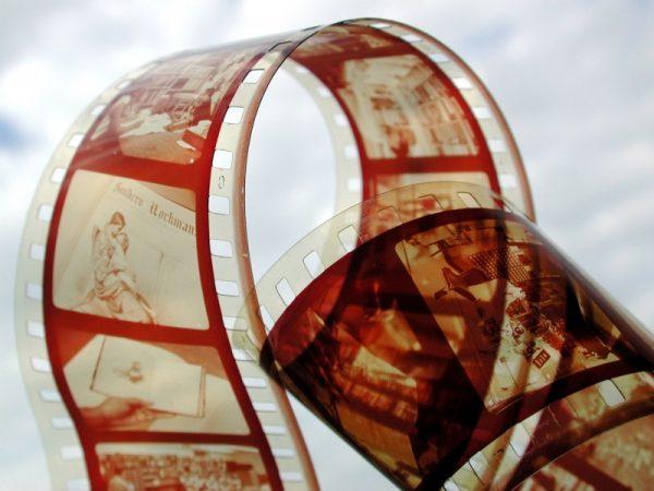 Cinema : what are the private schools ?