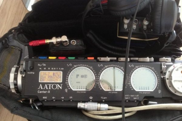 How to choose his sound equipment