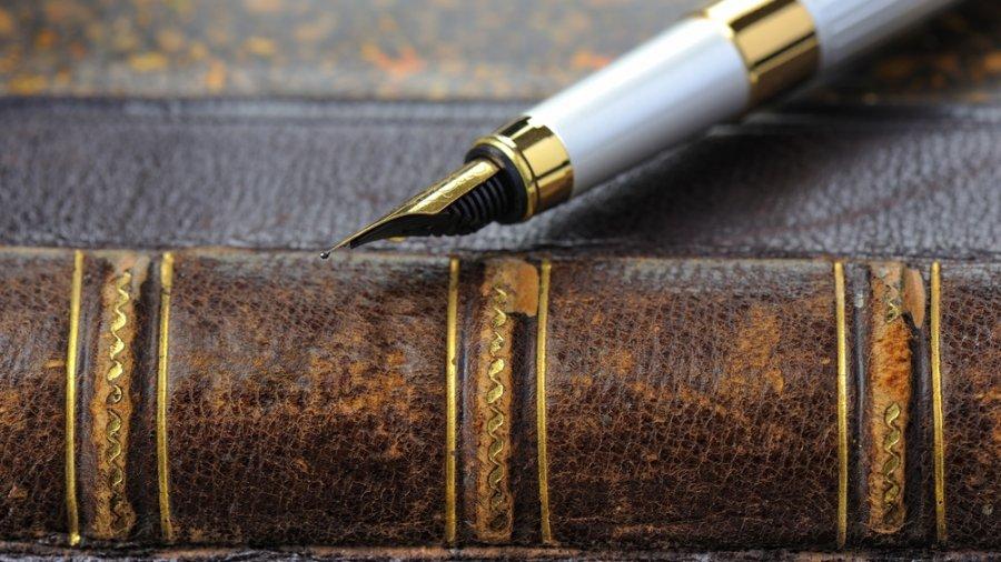 Comment écrire un scénario Etude de cas 5 : Les Didascalies