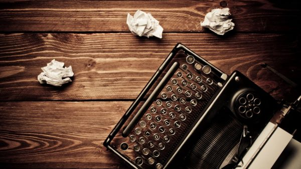 How to write a screenplay that grabs