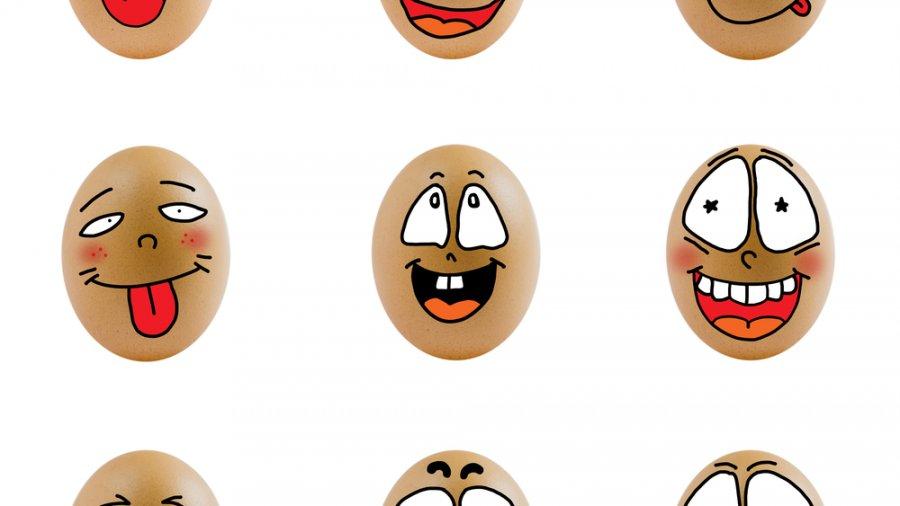 Comment donner de l'émotion à vos personnages