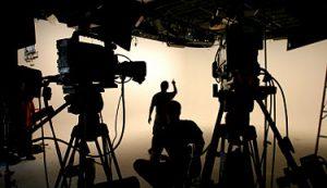 Comment préparer un tournage