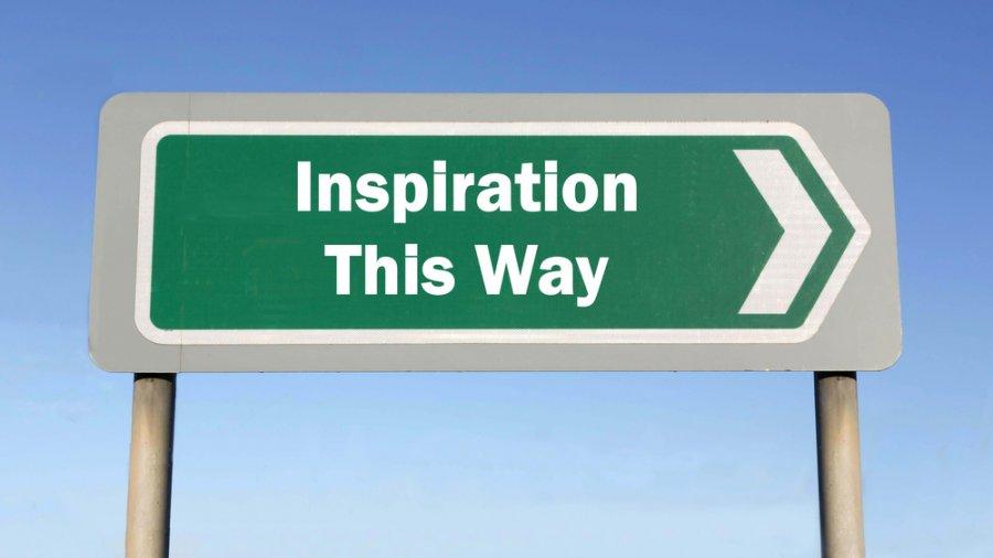 comment stimuler votre imagination pour vos idées de films