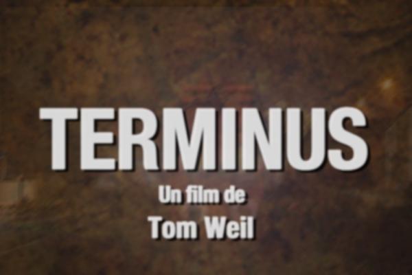 short film, long short film
