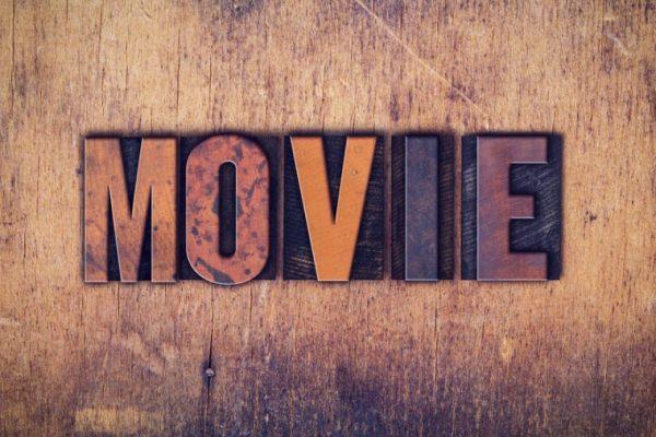 write a film script, The Séquencier