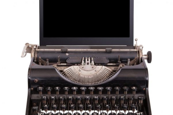 how to write a script, fast !