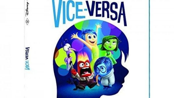 Critical vice-Versa