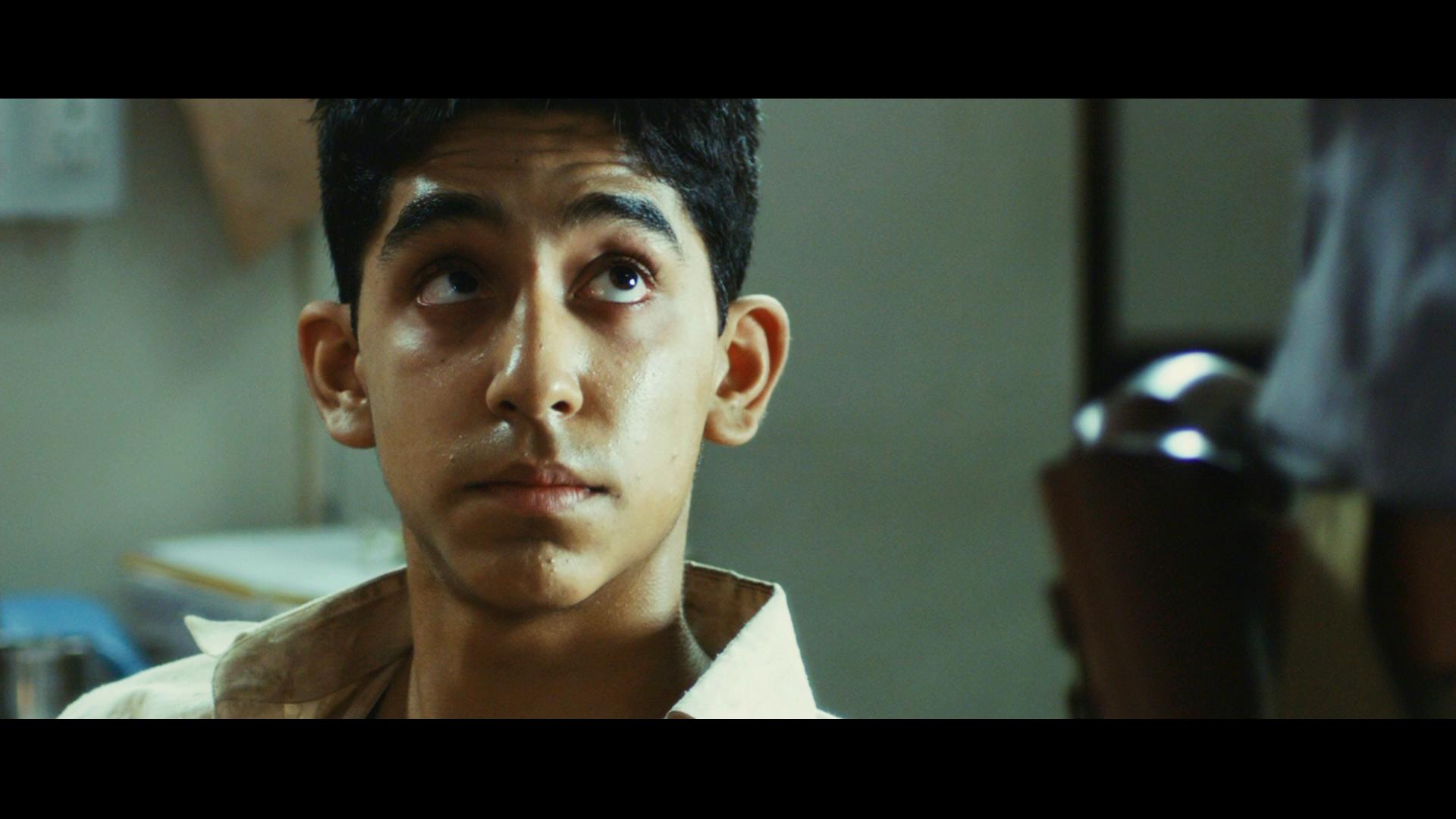 Danny Boyle : Slumdog Millionaire, c'était écrit…