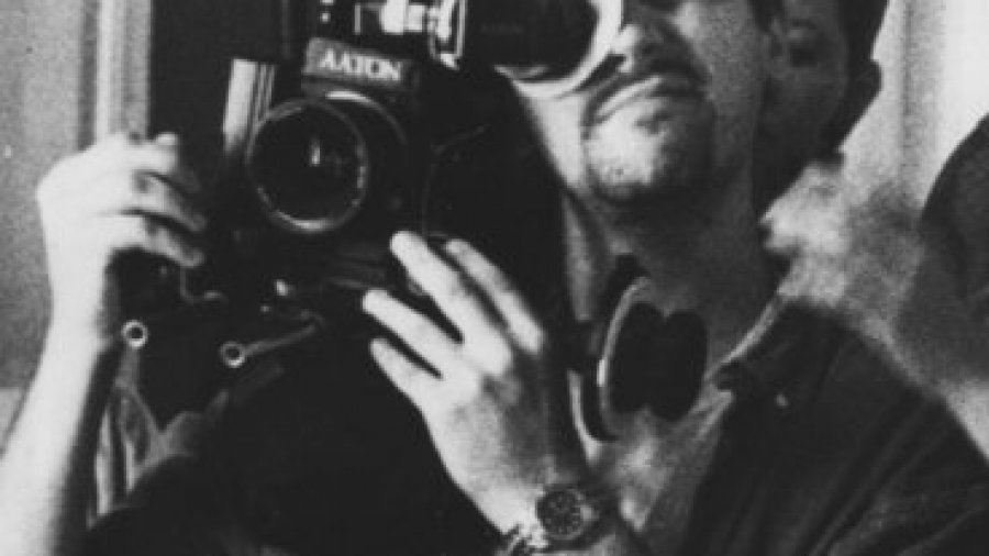 devenir réalisateur, comment devenir réalisateur Part2