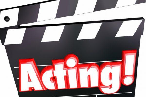 casting director, leader Part1 : Cards business