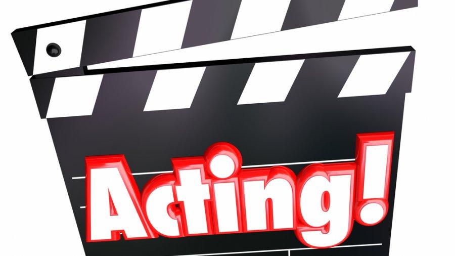 directeur de casting, chef de file Partie1 : Fiches métiers