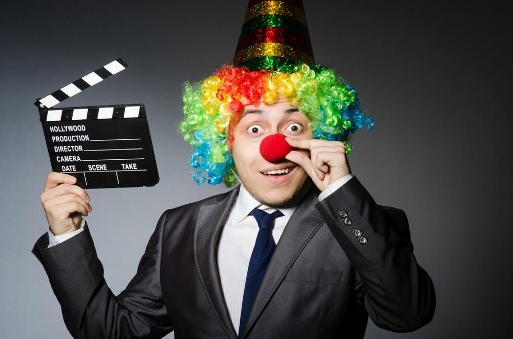 Doit-on tout accepter pour faire du cinéma ?