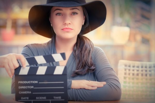 women and film, more than a competition…your challenge