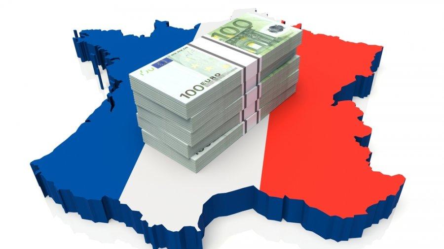 Financement cinéma en Régions