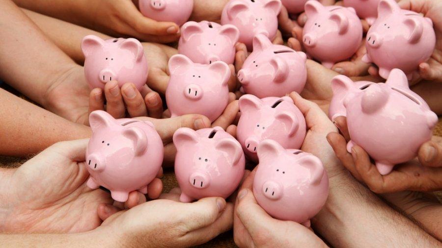 Financements/production
