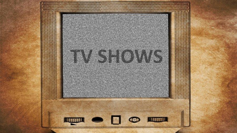 Les Chaînes de TV ne veulent pas de votre scénario