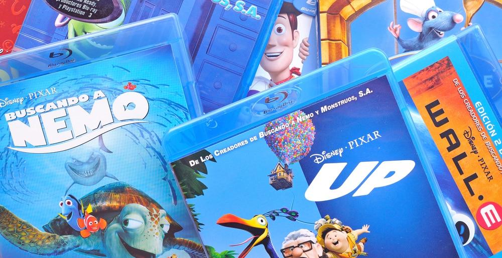 Méthode d'écriture d'un scénario selon Pixar Règles 8 à 11