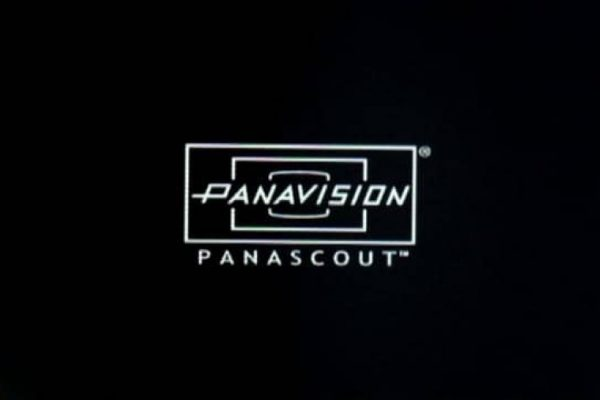 Panascout