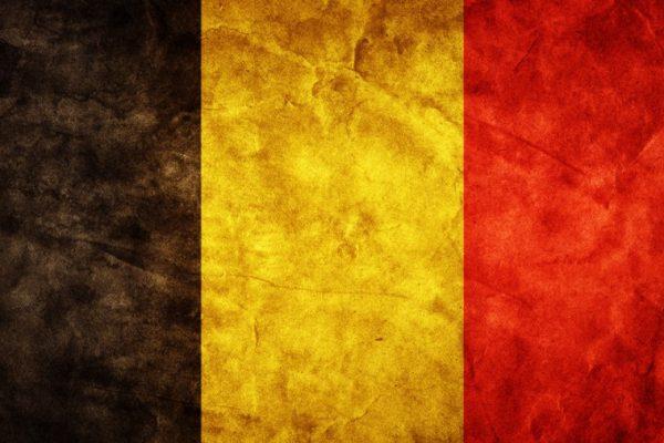 produce a short film, the funding of cinema in Belgium