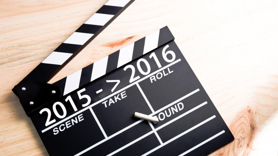 réalisateur de film, comment devenir réalisateur