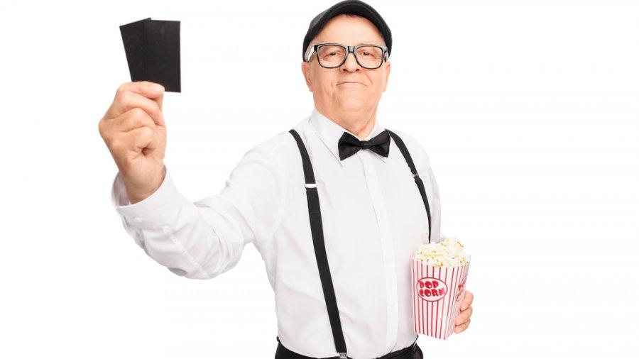 rnpp, ou va l'argent d'un ticket de cinéma