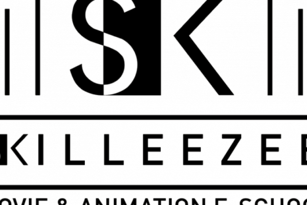 Skilleezee, free school of cinema, animation and Comics