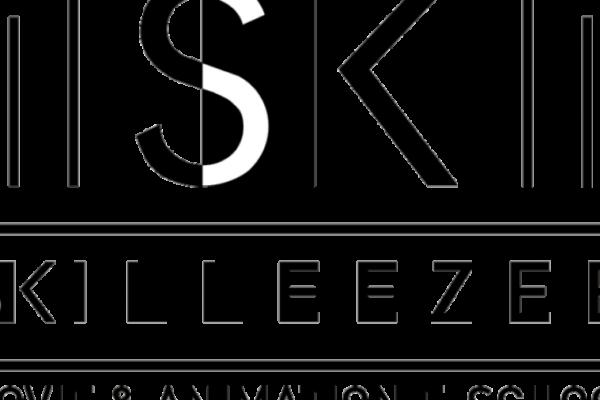 Skilleezee, free school of cinema, animation and Comics