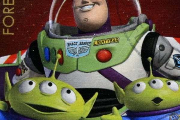storytelling pixar and its rules scenario 12 and 13
