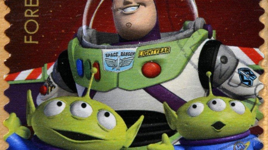 storytelling pixar et ses règles scénario 12 et 13