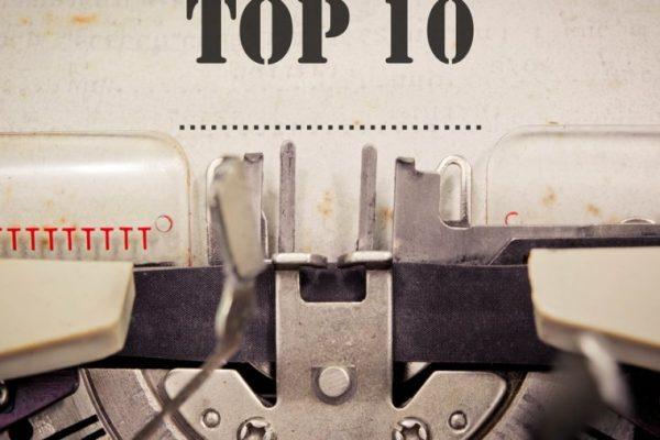 Top film, films, essential of Desmond