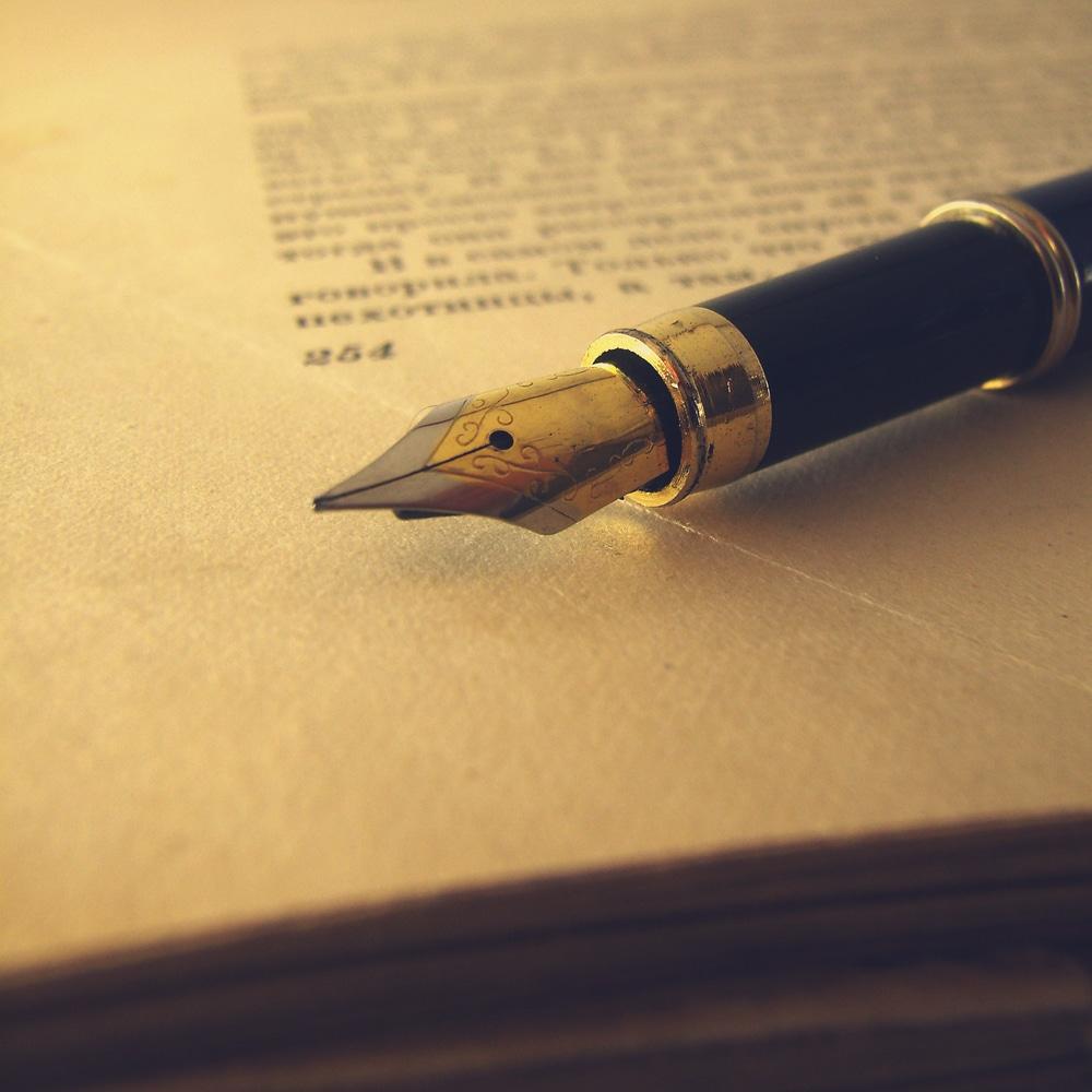 Trouver un agent pour apprenti scénariste