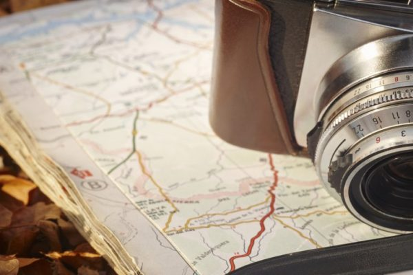the initiatory journey, or The Hero's journey : learn the 12 steps Part II