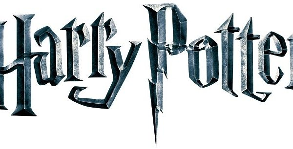 10 reasons why PRISONER Of AZKABAN is the best film of the saga Harry Potter
