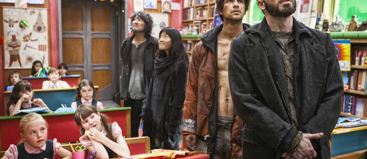 Cinéma fantastique : 10 remakes réussis