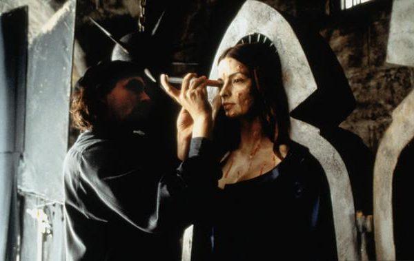 fantastic Cinema : 15 impressions of déjà-vu