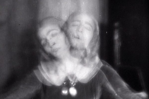 Fantastic Cinema : The mystery of EDGAR ALLAN POE