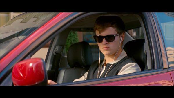 [COUNTER-CRITIQUE] BABY DRIVER