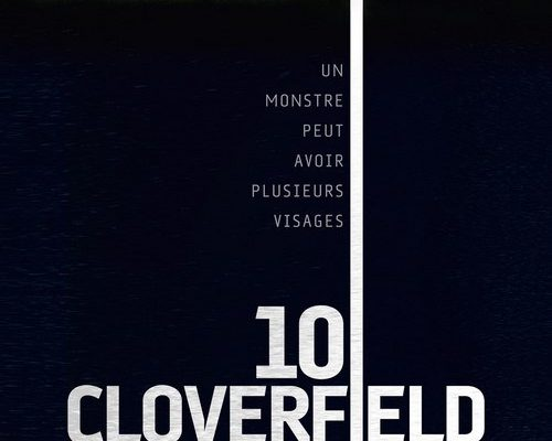 [CRITICAL] 10 CLOVERFIELD LANE