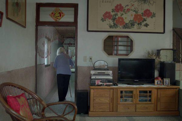 [CRITICAL] 100th BIRTHDAY WISH (short film)