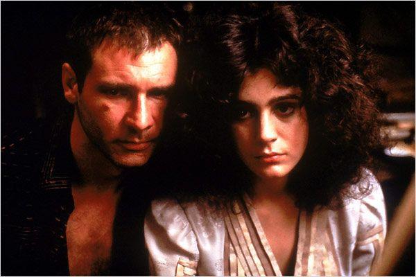 [CRITICAL 2] BLADE RUNNER (1982)