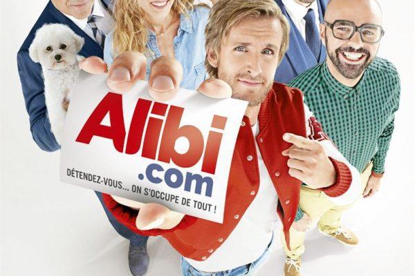 [CRITICAL] ALIBI.COM