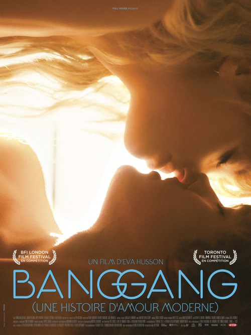 [CRITICAL] BANG GANG (A MODERN LOVE STORY)