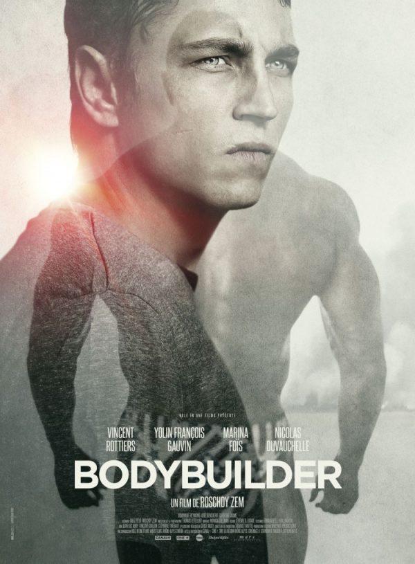 [critical] BODYBUILDER